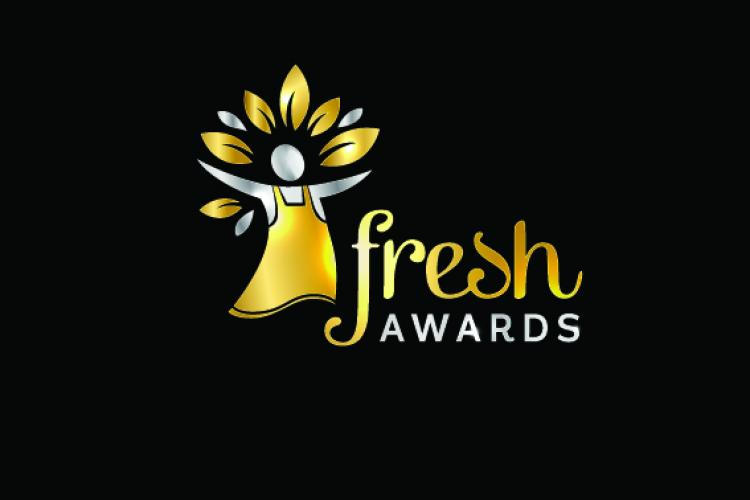 Sydney Markets Announce the 2016 Fresh Awards Finalists
