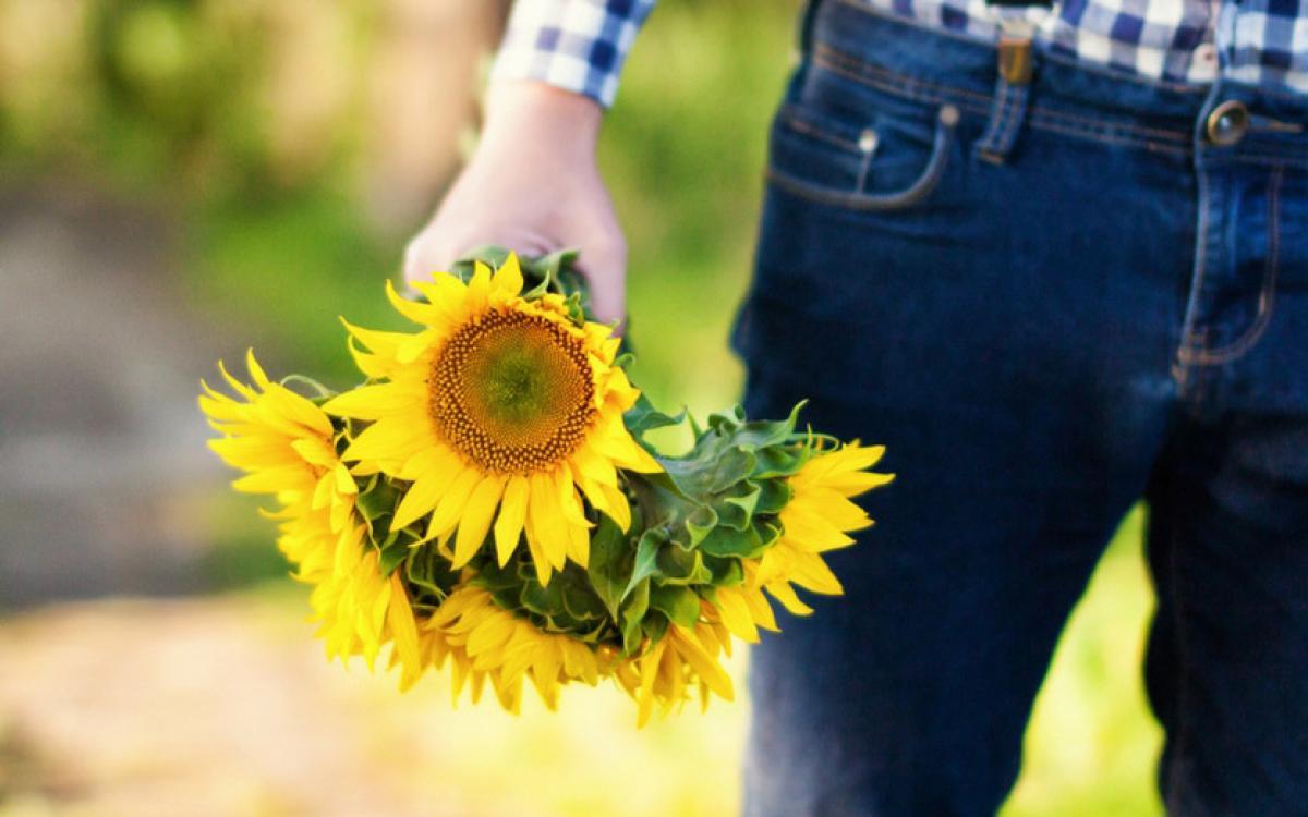 Selain Bunga Mawar 7 Bunga Ini Menjadi Alternaif Untuk Hari Valentine Gaya Hidup Www Indonesiana Id