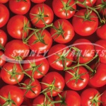 Truss Tomatoes