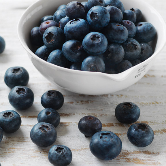 sydney fruit and veg market report - photo#18